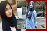 Üniversite öğrencisi kızın organları umut oldu