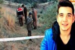 Aydın'da arkadaşlarını öldüren zanlılardan kan donduran ifadeler