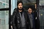 Reza Zarrab'a 'cezaevinde tecavüz' tebligatı!