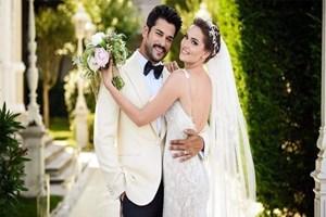 Evlendikten 7 ay sonra radikal karar!