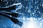Zararlı internet trafiği dışarı sızmayacak