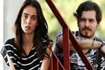 Bestemsu Özdemir aşk iddiasını avukatı aracılığıyla yalanladı