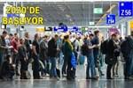 Güvenilen yolcuya pasaport ve vize sorulmayacak