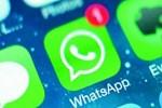 WhatsApp kişileri listelemeye izin verecek