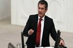 Bakan Nurettin Canikli'den Meclis'e Afrin brifingi
