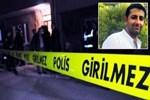Rezidansta kemer cinayetini itiraf etti