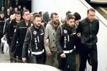 'Kaçakçılık' operasyonunda 38 gözaltı!