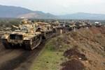 712 PKK ve DEAŞ'lı etkisiz hale getirildi!
