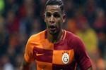 Fernando tedavi için Portekiz'e gidiyor