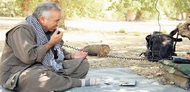 PKK'nın çöküşü Murat Karayılan'ı çıldırttı!