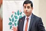 Selahattin Demirtaş HDP Eş Başkanlığı'nı bırakıyor