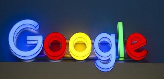 Google'dan 'işlemcilerde güvenlik açığı' uyarısı!