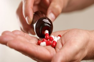 Tip 2 diyabete niyet Alzheimer'a kısmet