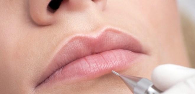 Solgun dudaklar hastalık belirtisi olabilir mi?
