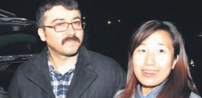 FETÖ firarisi Komiser Hüseyin Korkmaz hakkında tutuklama kararı