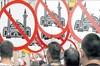 TBMM'den Batı'ya İslamofobi çıkarması