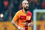 Galatasaray, Iasmin Latovlevici gönderiyor!