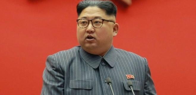 Kuzey Kore, Güney Kore'nin görüşme teklifini kabul etti