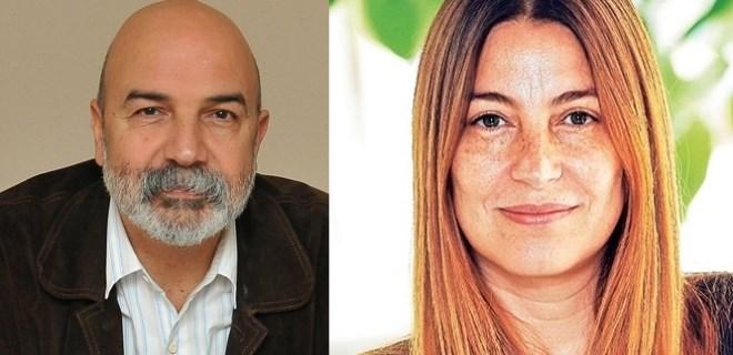 Altan Gördüm ve Vahide Perçin yeniden evleniyor!
