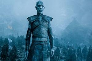 Flaş 'Game of Thrones' açıklaması