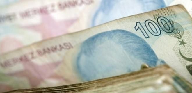 Asgari ücretliye vergi koruması