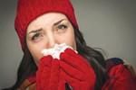 Grip ve soğuk algınlığını karıştırmayın!