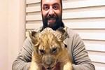 Şok eden 'kaçak hayvan satışı' iddiası!