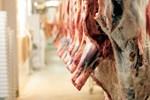 Fransa'dan 5 bin 700 ton karkas et ithal edilecek!