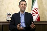İran eski Cumhurbaşkanı Ahmedinejad tutuklandı