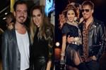 Erdem ve Sinem Kınay boşanıyor mu?