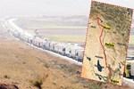 Ovaköy Sınır Kapısı'nı kim unutturdu?..