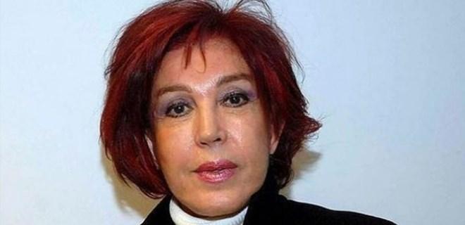 Samime Sanay: