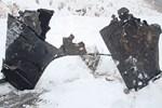 4 pilotun ölümünde FETÖ izi çıktı!