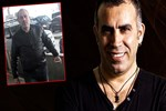 Haluk Levent yeni albüm hazırlığında