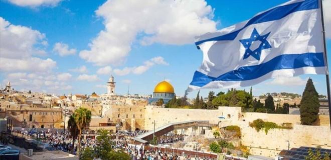 İsrail elektrik konusunda da geri adım attı