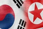 Kuzey Kore ve Güney Kore'nin beklenen görüşmesi yarın!