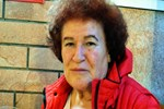 Selda Bağcan'a hırsızlık şoku!