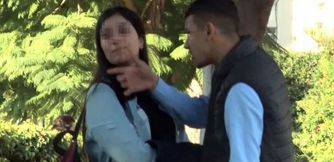 Kadına şiddet hız kesmiyor!