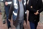 İstanbul'da DHKP/C operasyonu!