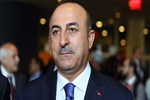 Mevlüt Çavuşoğlu'dan İdlib açıklaması