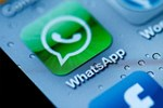 WhatsApp'dan beklenen güncelleme geldi