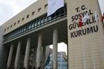 SGK'dan çok önemli emeklilik açıklaması