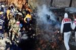 Kastamonu'da katledilen ailenin cesetleri bulundu