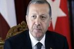 Cumhurbaşkanı Erdoğan Almanya ziyaretini değerlendirdi