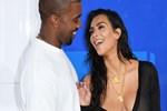 Kanye West adını