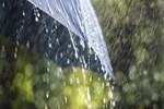 Meteoroloji açıkladı: Yağışlar sürecek mi?