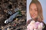 İran'da düşen Türk jetinin ön kaza raporu açıklandı