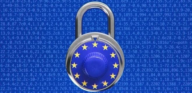 Avrupa internete sansürü artıracak!