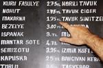 Bodrum'da 'fiyatlar' düştü!