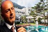 Ferit Şahenk, tüm lüks otellerini satışa çıkardı!